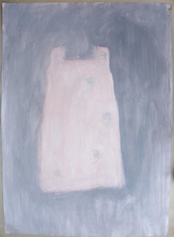 19960415-hemd.JPG