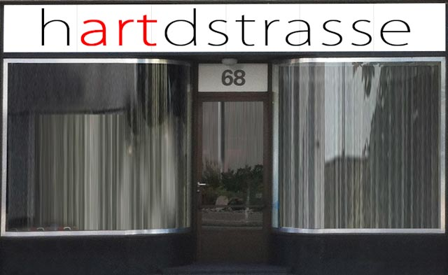 beschriftung_hardstrasse_definitiv-2.jpg